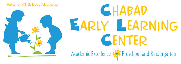 Chabad Early Learning Center CELC